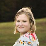 Melanie Jesse Headshot 2